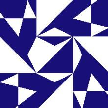 tama41119's avatar