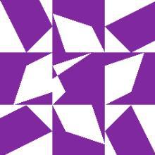 tamai_pc's avatar