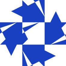 TAMARA04's avatar