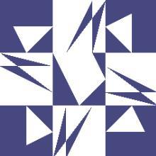 Tamarman's avatar