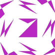 TamCoan's avatar