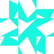 TamerCE's avatar