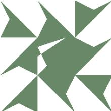 Tamero77's avatar
