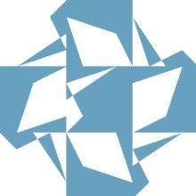 tamfra's avatar