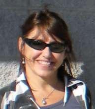 Tami Farrelly
