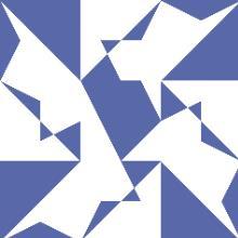 tami5's avatar