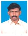 Tamilselvan_try's avatar