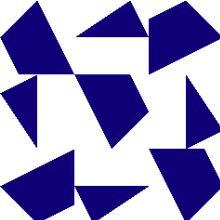 TamisCorp's avatar
