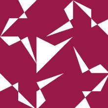 TammyBates4's avatar