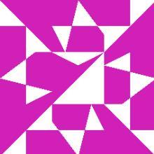 Tamotsu's avatar