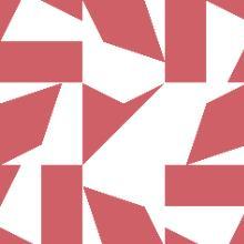 tamred71's avatar