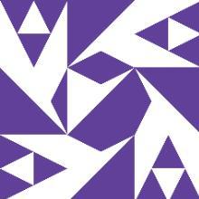 tamrep's avatar