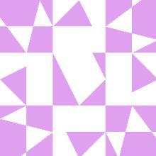 tams1151's avatar
