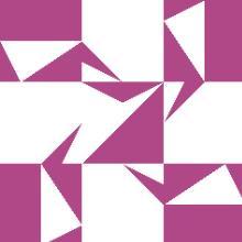 tamsingreig's avatar