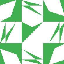 tamsto's avatar
