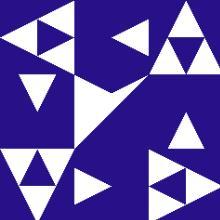 Tan2011's avatar