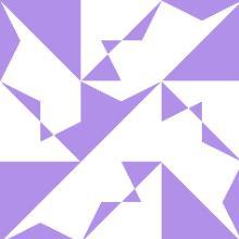 TANABE_TKX's avatar