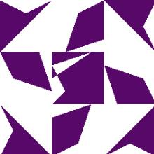 tanagano's avatar