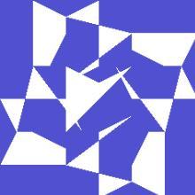 TANBIO's avatar