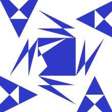 tang04022125's avatar