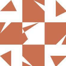 Tangen88's avatar
