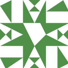 tangent.whs's avatar
