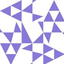 tangerine9's avatar