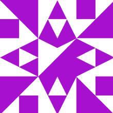 tango2310's avatar