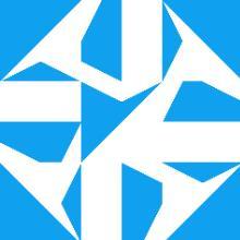 tangyuwu's avatar