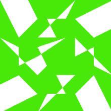 tani2's avatar