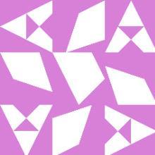 Tania_13's avatar