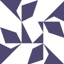 tanifuji's avatar