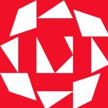 Tanimoto70's avatar