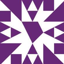 Tankq's avatar