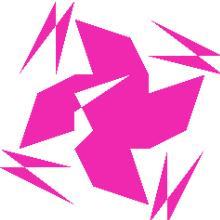 tanmayee16's avatar
