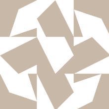 tanmomon's avatar