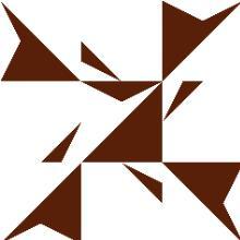 TannaAmes4's avatar