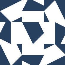 tanobariloche's avatar