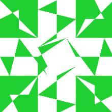TanoPaterno's avatar