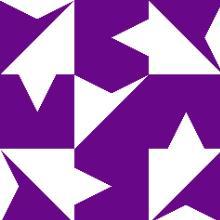 tans7's avatar