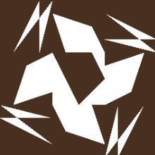 tanStaafl2011's avatar