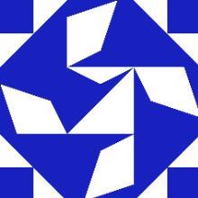 Tantalos1's avatar