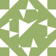 Tanveer1909's avatar