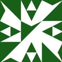 Tanveer_2019's avatar