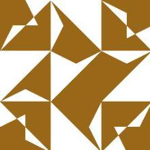 tanxika's avatar