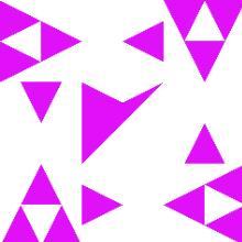 tanzanite000's avatar