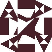 Tanzbaerleonid's avatar
