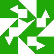 TANZEEL1994's avatar
