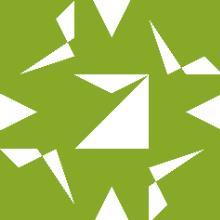 Tanzim-Saqib's avatar