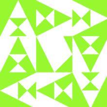 tao123's avatar